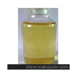 广东广州联鸿厂家直销 聚合氯化铝 大量低价批发