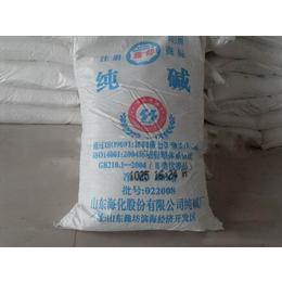 现货供应纯碱工业级 双环洗涤专用广州纯碱