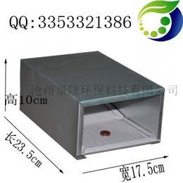 景隆3004-C加厚型粘鼠板防尘罩