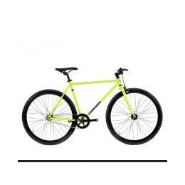 死飞自行车 骑行户外死飞自行车 超值配置死飞自行车 多款颜色