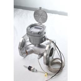 厂家直销 热量表DN300超声波热量表 不锈钢智能热能表