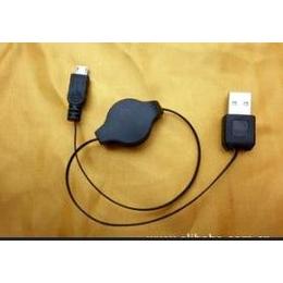 承接USB数据线 充电线 伸缩线 <em>DC</em><em>线材</em>加工