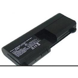 供应笔记本电池<em>胶</em><em>壳</em>TX1000