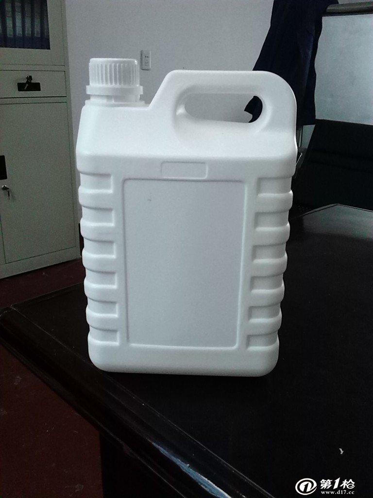 塑料桶_塑料桶/罐_第一枪