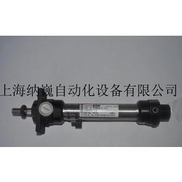 日本TAIYO太阳铁工油缸-中国一级总代理