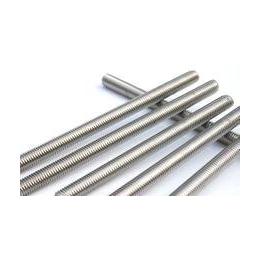 厂家直销不锈钢螺杆、螺纹杆、螺杆、丝杆