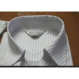 领条、衣领条、男士衬衣领条