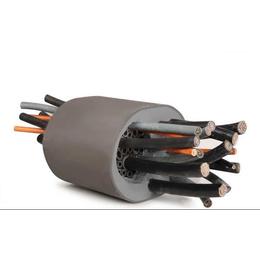 套管管道装置用途广泛