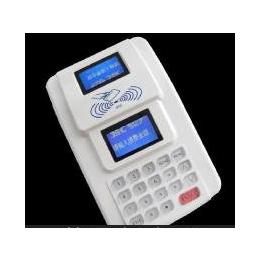 连锁店AF100-PT <em>IC</em><em>卡</em>消费<em>机</em>,<em>收费</em><em>机</em>,收银机