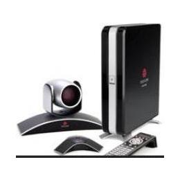 供應寶利通視頻會議HDX 8000-1080P終端低價的行貨縮略圖