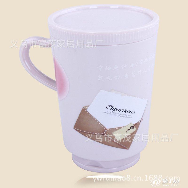 创意儿童马克杯 陶瓷杯子水杯办公室个性茶杯 个性时尚可爱陶瓷杯