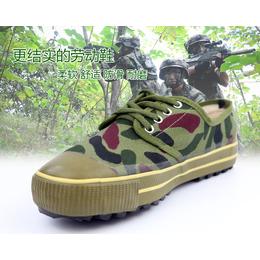 解放鞋厂家批发 低价处理解放鞋  90低腰作训鞋解放鞋批发