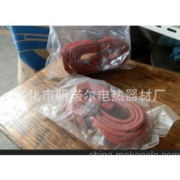 硅橡胶电热带,加热带,硅橡胶电热板