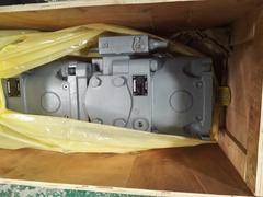 145组合泵