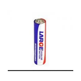 <em>5</em><em>号</em>碱性干电池 环保优质<em>5</em><em>号</em><em>电池</em>