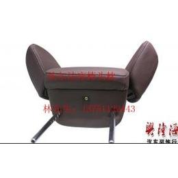 原装丰田埃尔法座椅头枕/Alphard枕头/靠头/猪耳朵头枕改装