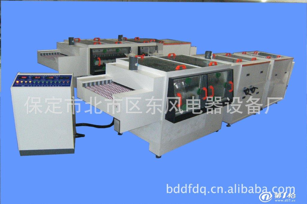 厂家直销酸性蚀刻机,金属蚀刻机,标牌蚀刻机,电路板蚀刻机