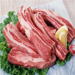 南昌特种小猪  让你吃了还想吃的小猪肉