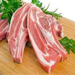 南昌特种小猪肉零售批发均可  服务到位