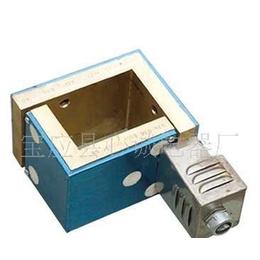 铸铜电加热圈 螺杆铸铜电加热圈 电加热圈