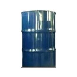 纯度工业燃料油的价格和密度