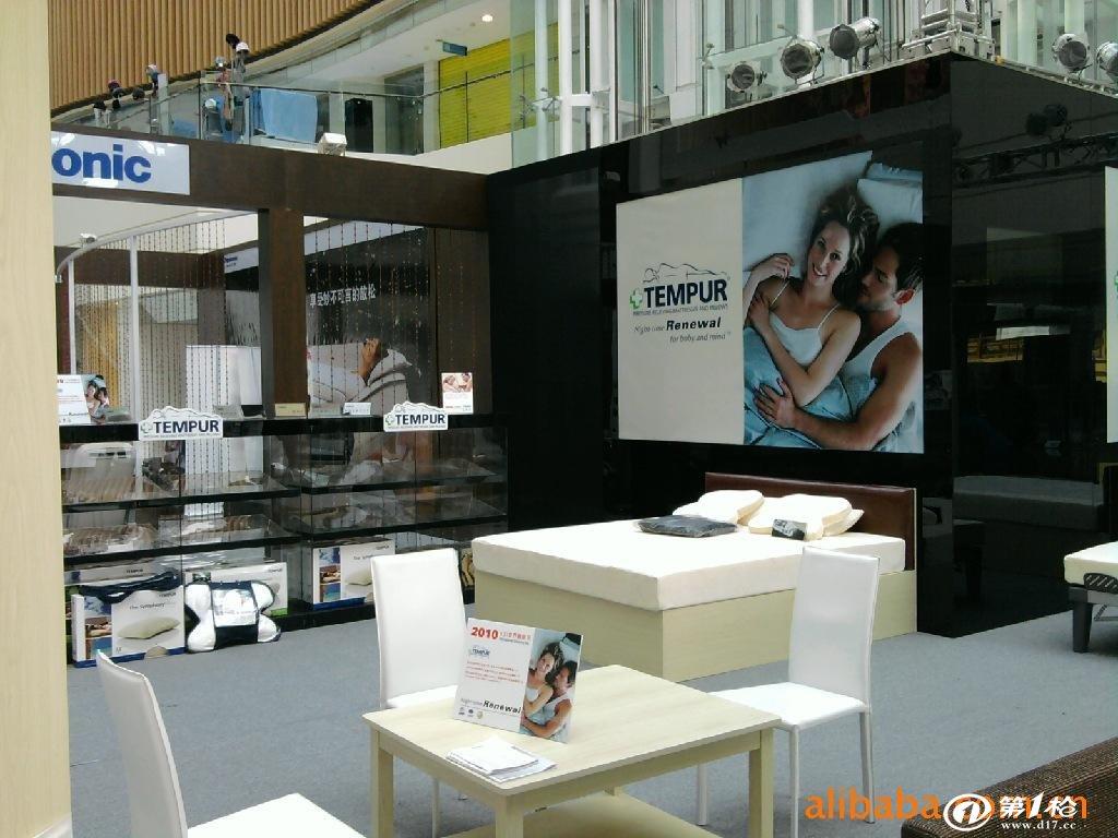 第一枪 产品库 商务与消费服务 会展服务 展览设计制作 t提供专业展示