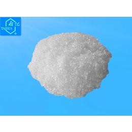 优质磷酸三钠 广州厂家直销 价钱优惠