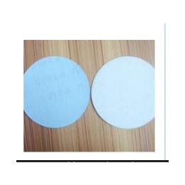 日本进口3M抛光研磨 海绵砂纸FR426U特价销售
