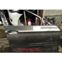宝马740/750座椅/车门/大灯/叶子板原装拆车件