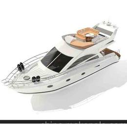 船3D打印  SLA定制  快速成型