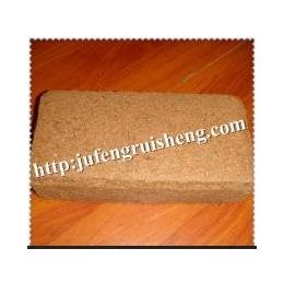 斯里兰卡原产5公斤低EC椰砖