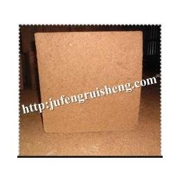 斯里兰卡原产5Kg低EC椰砖