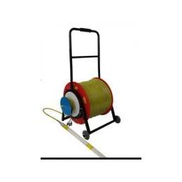 一发双收测仪_测井探头_HS-SBJ4B一发双收测井仪