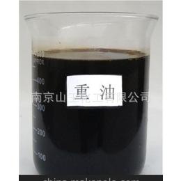 批量供应 180CST油浆 常压油浆 优质油浆