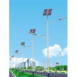 秉坤光电科技(图)|太阳能路灯板价格|徐州太阳能路灯板缩略图