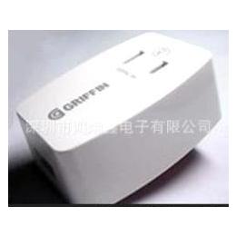多功能旅行充电器 高品质<em>5V1000mA</em>充电器