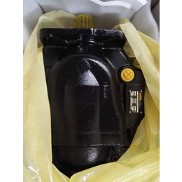 供应掘进机派克P2145+P2145双联柱塞泵