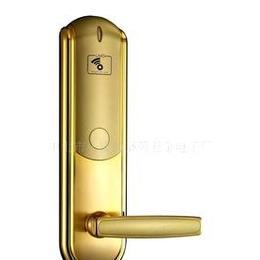 本厂专业生产<em>酒店</em><em>IC</em><em>卡</em>锁、指纹锁、<em>酒店</em>锁智能<em>门锁</em>,智能<em>门锁</em>