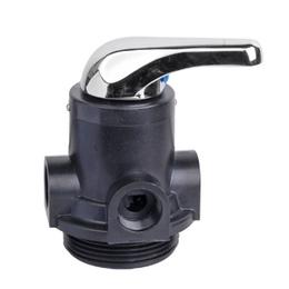 厂家润新 F69A1全自动软化阀 高品质高性能水处理控制
