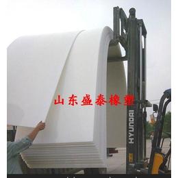 供应煤仓增滑板  高分子耐磨板 聚乙烯树脂板 高分子料仓衬板
