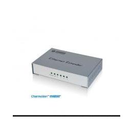 EN1104 600米以太网中继器,网络延长器,以太网信号延长器