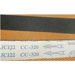 供应鹿牌JC122韩国鹿牌砂带