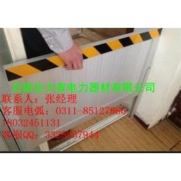 无锡市多功能挡鼠板价格/物业专用的挡鼠板价格/生产规格