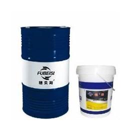 济宁福贝斯润滑油厂家供应长寿命汽轮机油32号质量保证