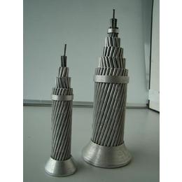 厂家直销 钢芯铝绞线 JL G1A 国标 质量认证