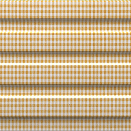 天美集成墙槽板型色卡格兰小调150定制
