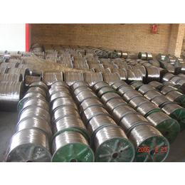 大征电线厂家大量直供JL-G1A LGJ 钢芯铝绞线 国标
