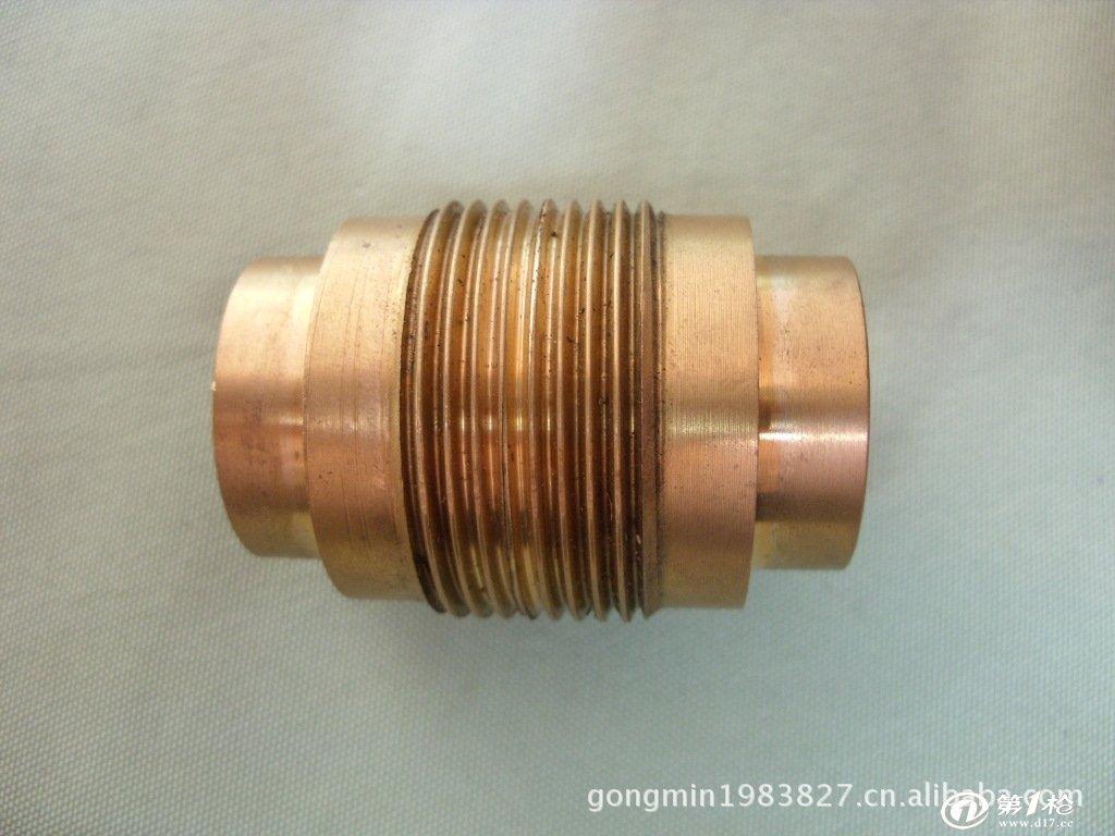 青岛铜合金铸件,专业厂家长期生产供应加工定制各种铜