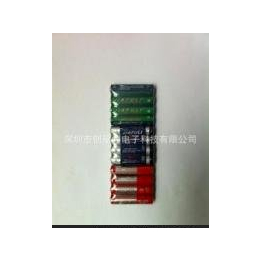 5号<em>电池</em> 干电池 AA<em>电池</em> 碳性<em>电池</em> R6P<em>电池</em> <em>电池</em> <em>五号</em><em>电池</em>