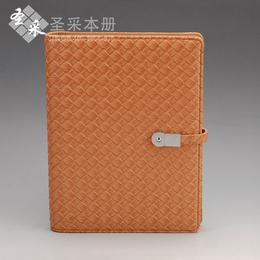 专业定做U盘充电宝笔记本定制logo创意U盘移动电源笔记本